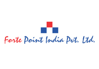 Fort Point India Pvt Ltd.