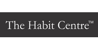 The Habit Centre