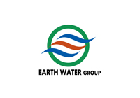 Earth Water Group