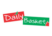 Daily Basket