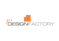 Ps Design Factory