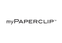 Paperclip Store